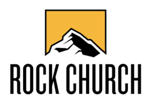 Rock Church San Diego