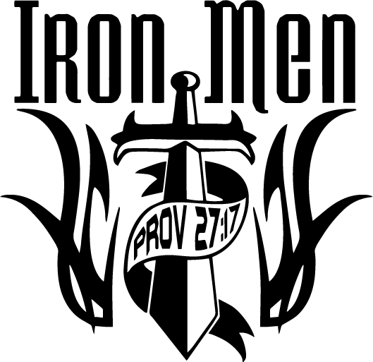 IronMen_logo_Black